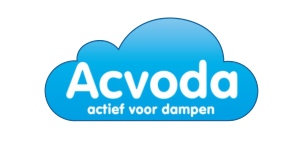 Acvoda